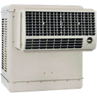 AIRCARE N28W Window Evaporative Cooler Model: N28W