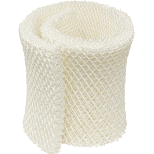 Aircare Replacement Filter (maf1)