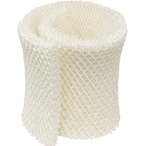 Essick Air Replacement Filter (MAF1) be2126