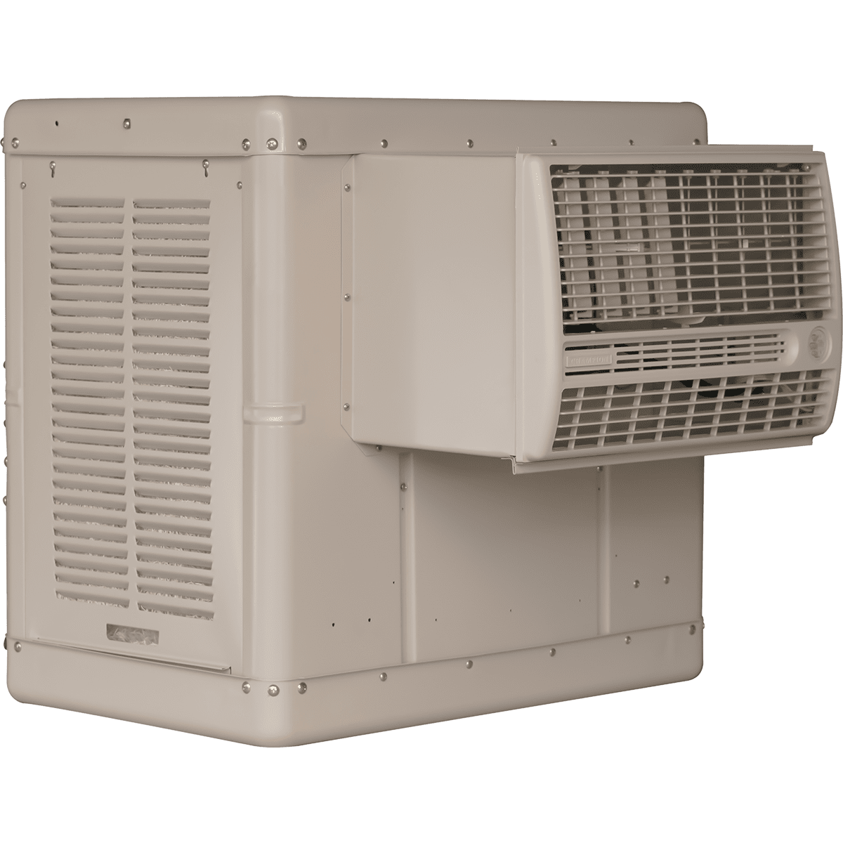 Essick Air RN35W Window Evaporative Cooler