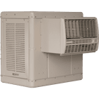 AIRCARE RN35W Window Evaporative Cooler Model: RN35W