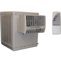5 Things To Consider When Buying An Evaporative Cooler