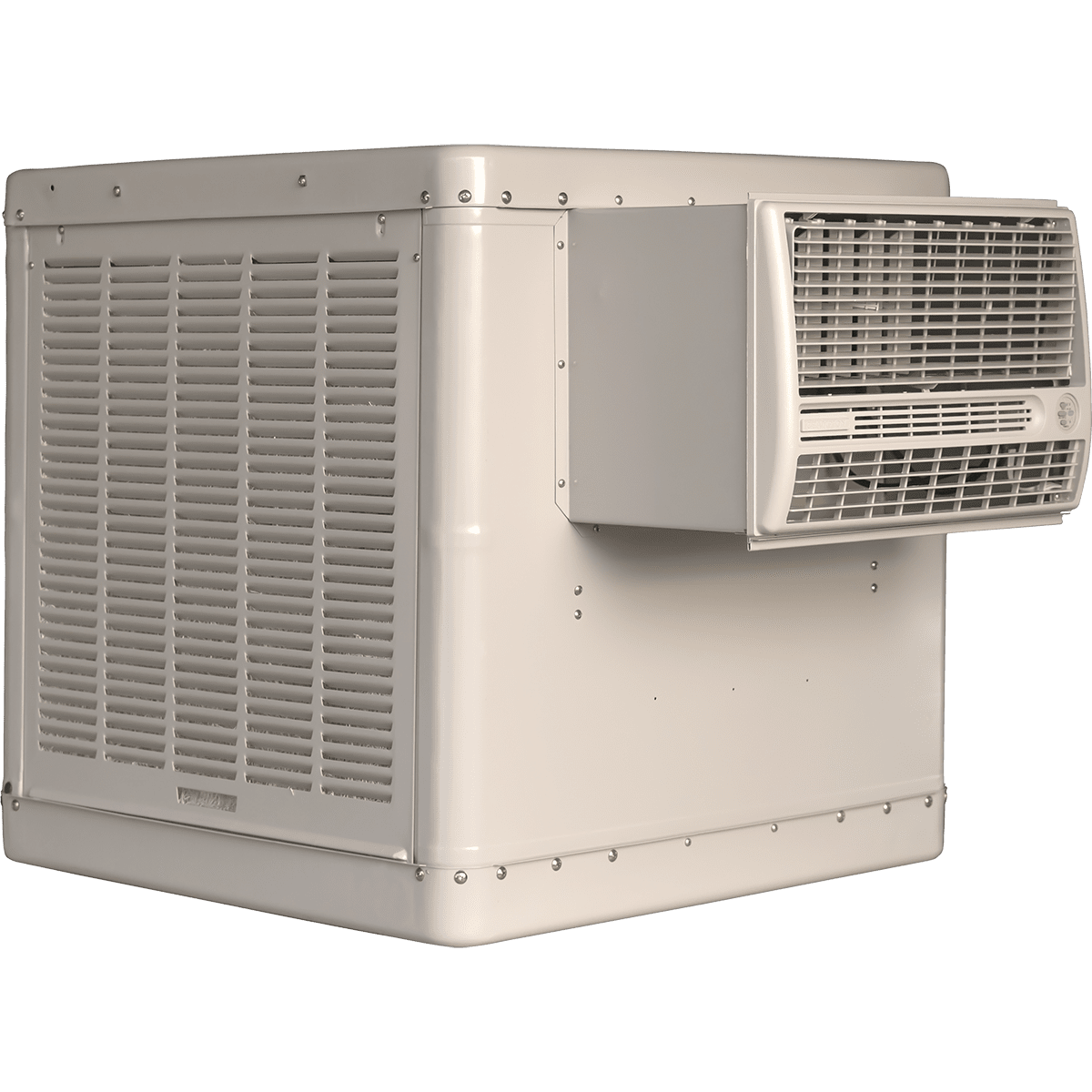 AIRCARE RN50W Window Evaporative Cooler
