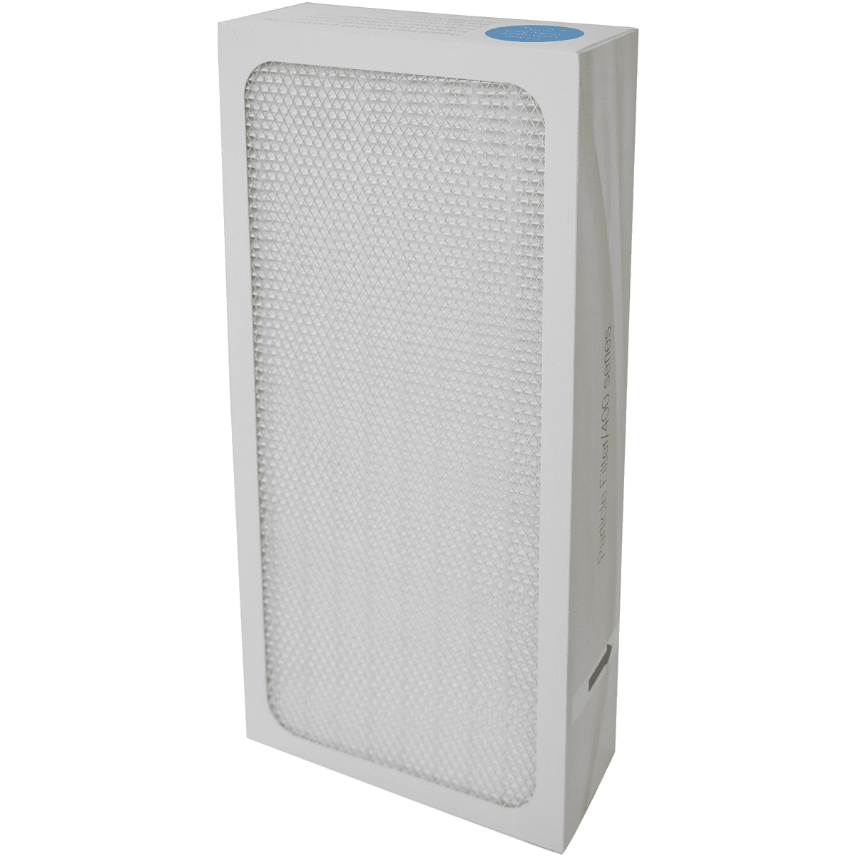 Filter-Monster Replacement Particle Filter Compatible with Blue Air 400 Series