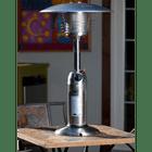 Outdoor Heater Buying Guide Sylvane