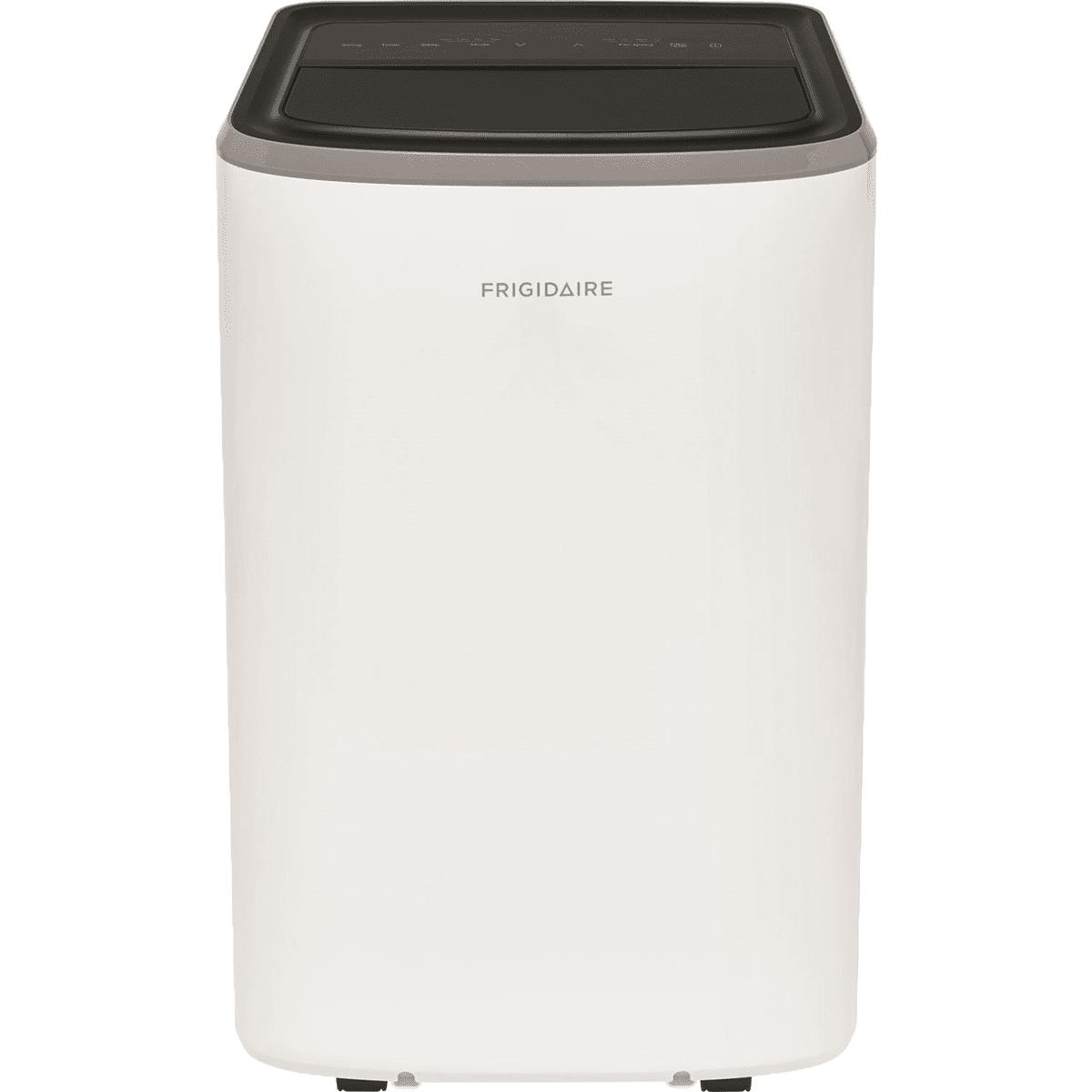 Frigidaire 10,000 BTU Portable Air Conditioner