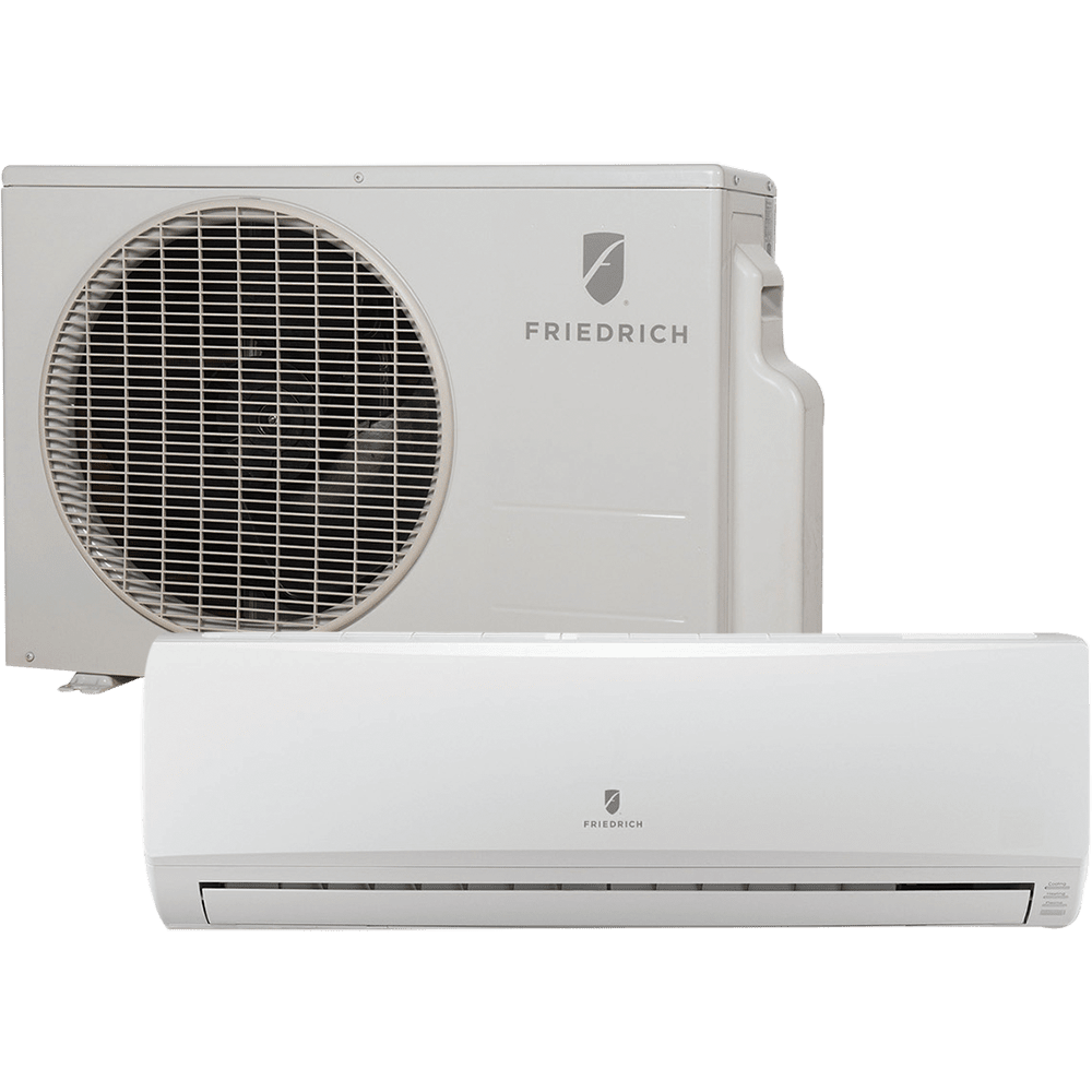 Friedrich M12CJ Mini Split Air Conditioner