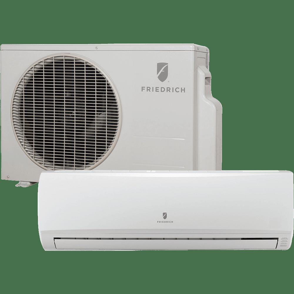 Friedrich M12CJ Mini-Split Air Conditioner fr2286k