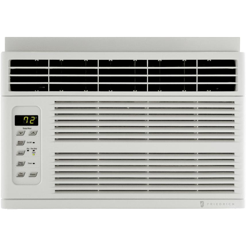 Friedrich Chill CP05G10B 5200 BTU Window Air Conditioner