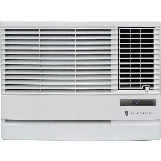 Friedrich Chill CP18G30B 18000 BTU Window Air Conditioner
