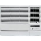 Friedrich Chill Ep24g33b Window Air Conditioner With