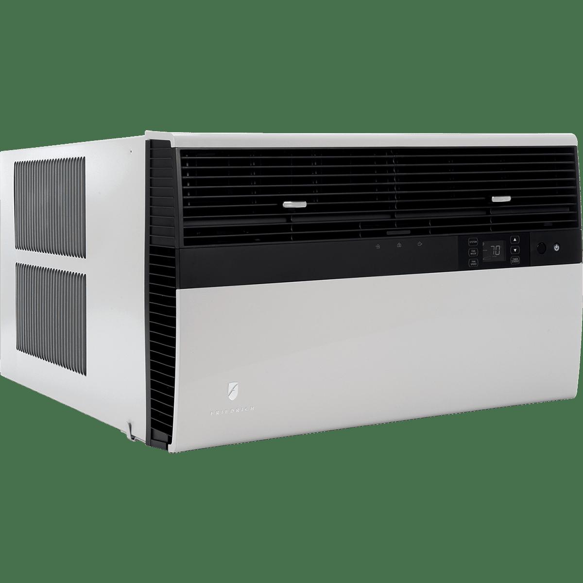 Friedrich Wall Air Conditioner Wiring Diagram Simple Electronic Diagrams Kuhl 12 000 Btu Window Ac Heater Sylvane Rh Com Thermostat