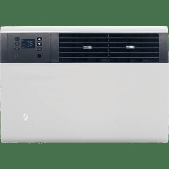 Friedrich Kuhl Sq08n10d 7900 Btu Window Air Conditioner