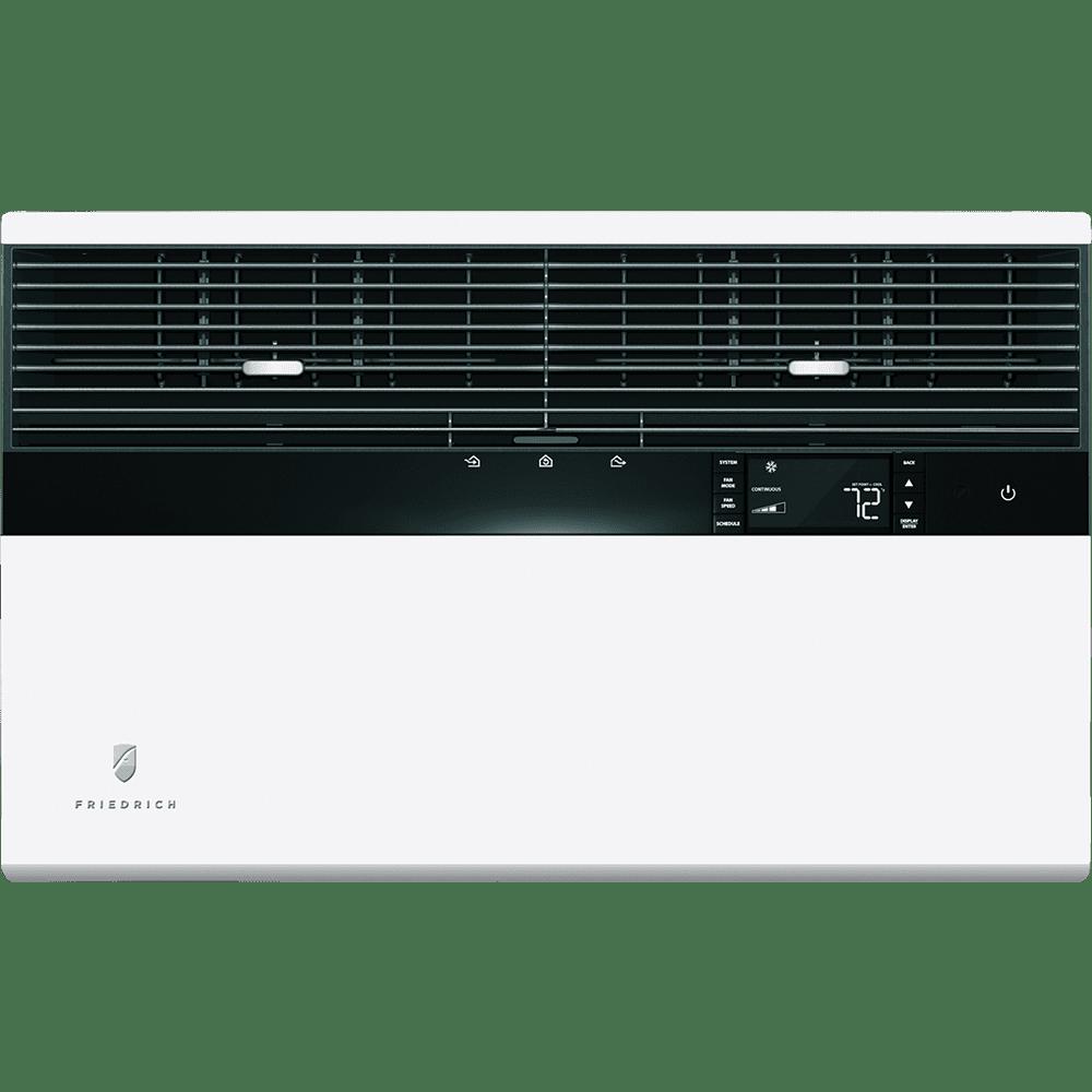 Friedrich Kuhl SS08N10C 7900 BTU Window & Wall Air Conditioner fr2555