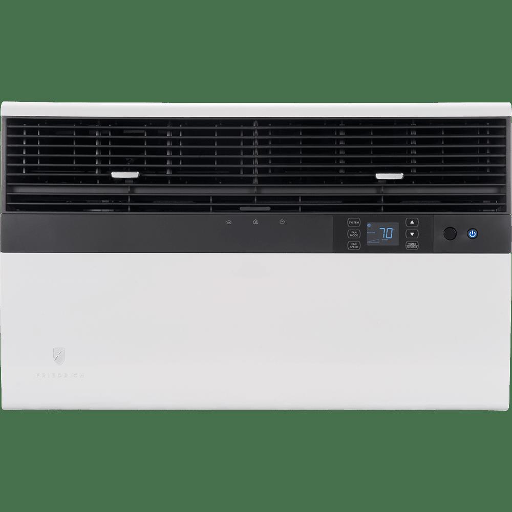 Friedrich Kuhl SS10N10C 9700 BTU Window & Wall Air Conditioner fr2556
