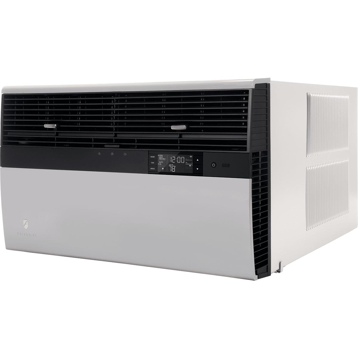 Friedrich Kuhl 36,000 BTU Commercial Window Air Conditioner
