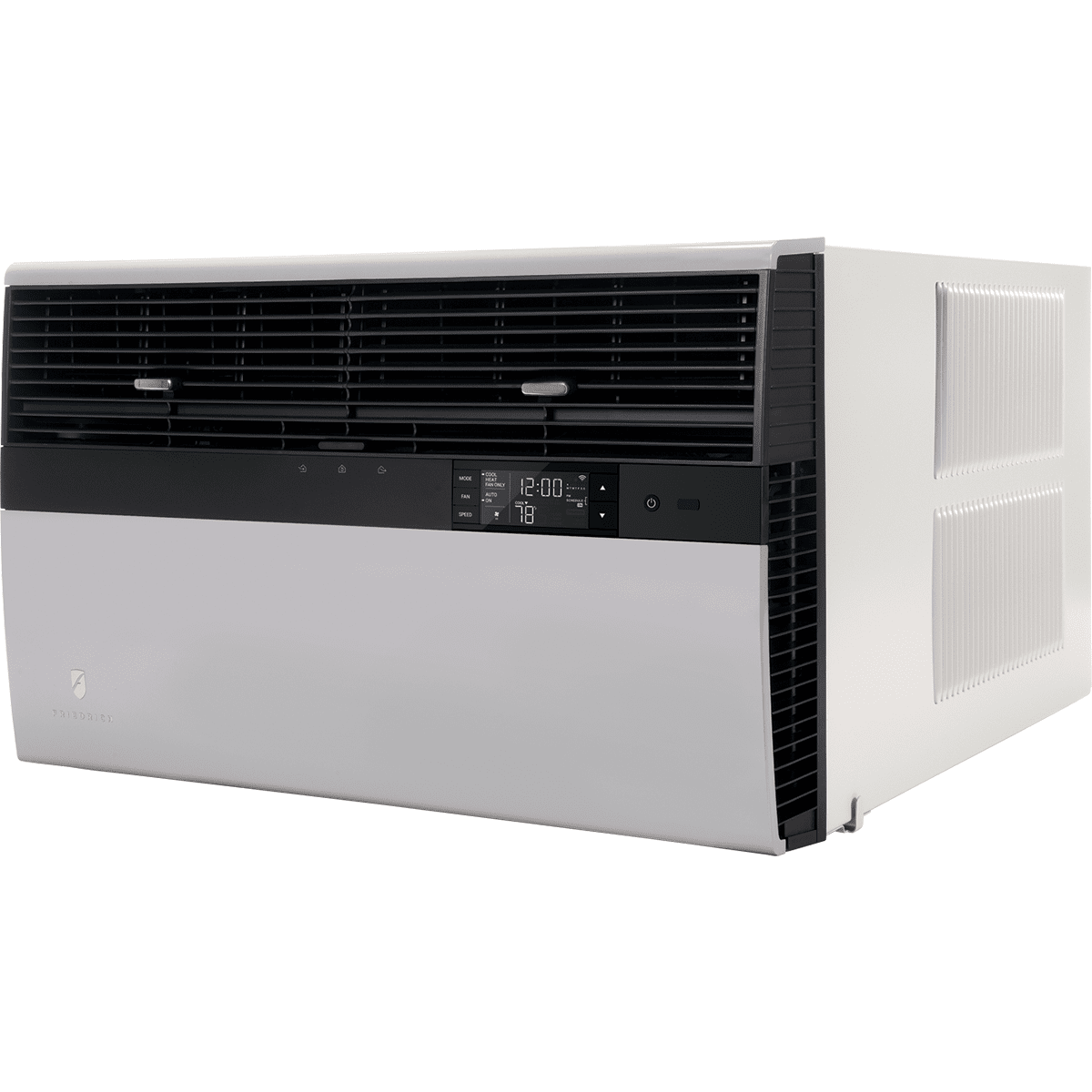 Friedrich Kuhl 14,000 BTU Window Air Conditioner