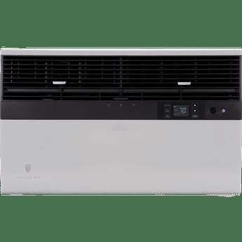 Friedrich ym18n34c 18 000 btu window ac w heat pump sylvane for 18000 btu window air conditioners