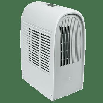 Friedrich P08s 8000 Btu Portable Air Conditioner Sylvane