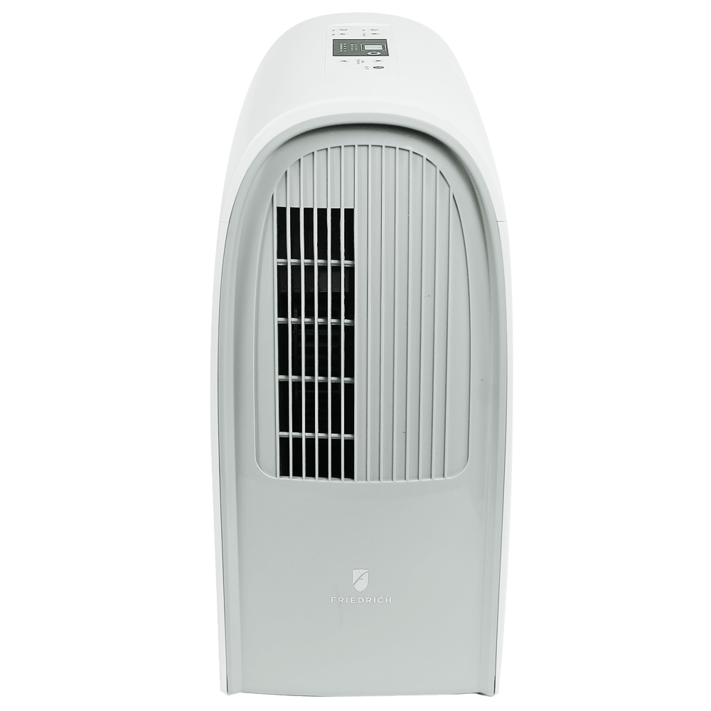 Friedrich P08s Portable Air Conditioner Sylvane