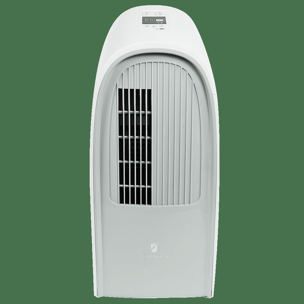Perfect Friedrich P08S Portable Air Conditioner