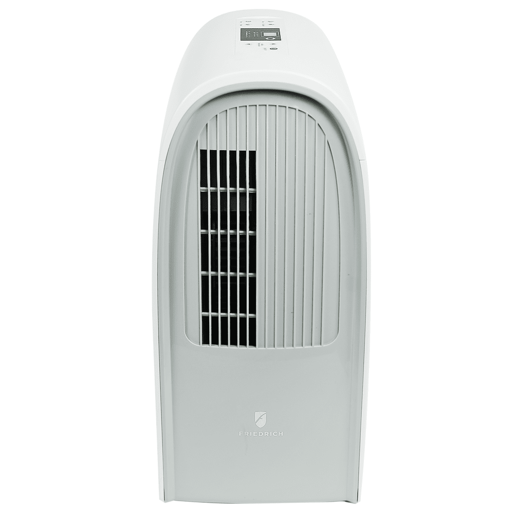 Friedrich P08S Portable Air Conditioner