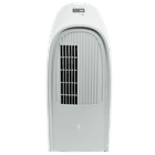 5 Things to Consider When Buying a Portable AC | Sylvane