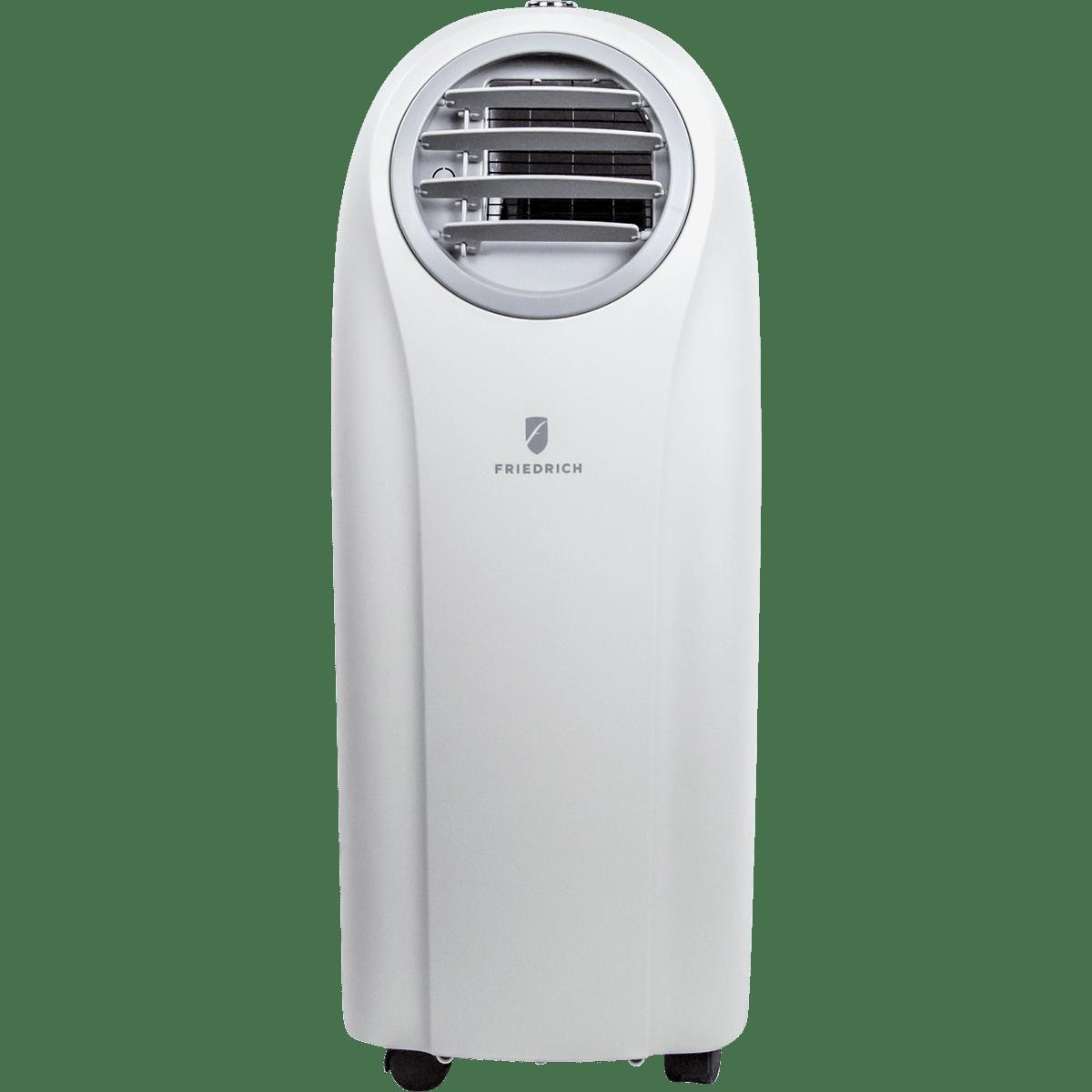 Friedrich P10s Btu Portable Air Conditioner Sylvane Conditioners Wiring Diagram P10sa