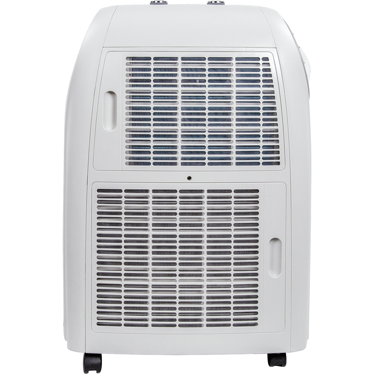 friedrich p10s btu portable air conditioner sylvane - Air Conditioner And Heater