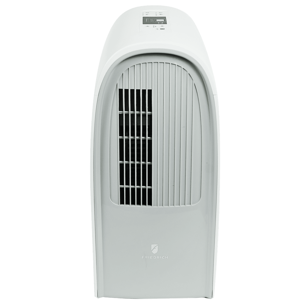 Friedrich P10S Portable Air Conditioner fr3681