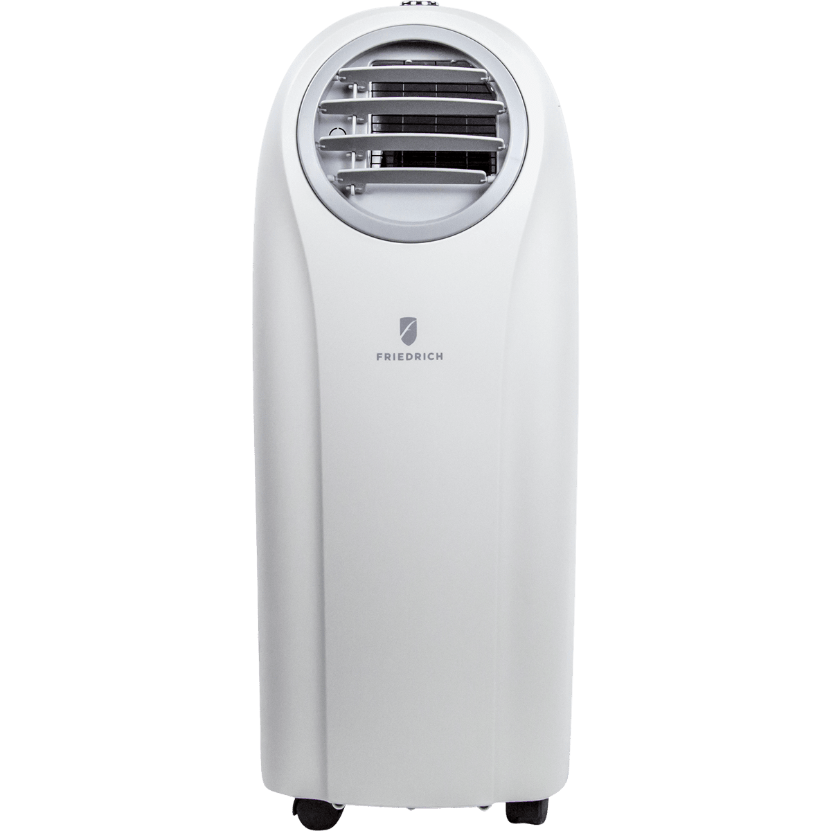 Friedrich P12SA Portable Air Conditioner with Heat