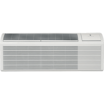 Friedrich Pde15k5sg Ptac Air Conditioner And Heater Sylvane