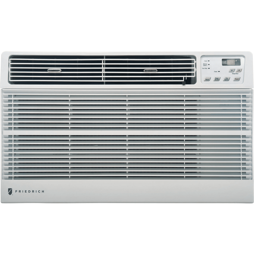 Friedrich Uni-Fit US12D10C Through-The-Wall Air Conditioner