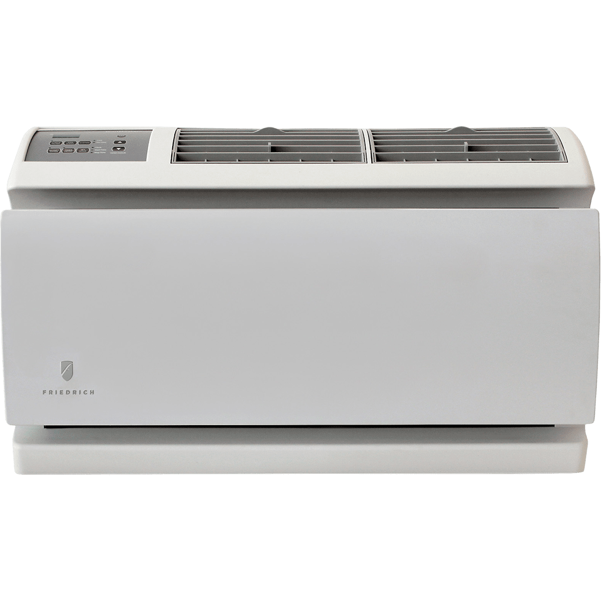 Friedrich Wallmaster 10,000 BTU Through-the-Wall Air Conditioner (WE10D33) fr6011