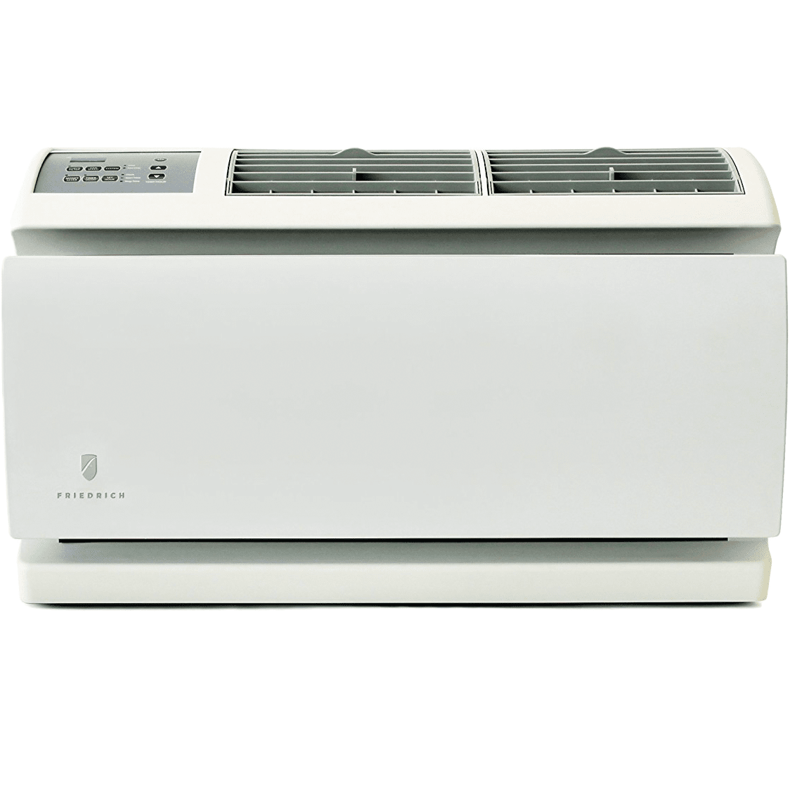 Friedrich Wallmaster WS08D10 8000 BTU Thru-the-Wall Air Conditioner