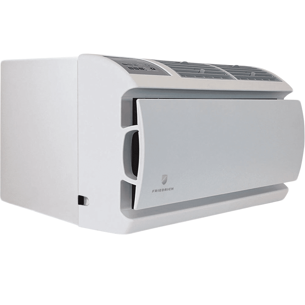 Friedrich Wallmaster WS10D30A 10000 BTU Through-the-Wall Air Conditioner