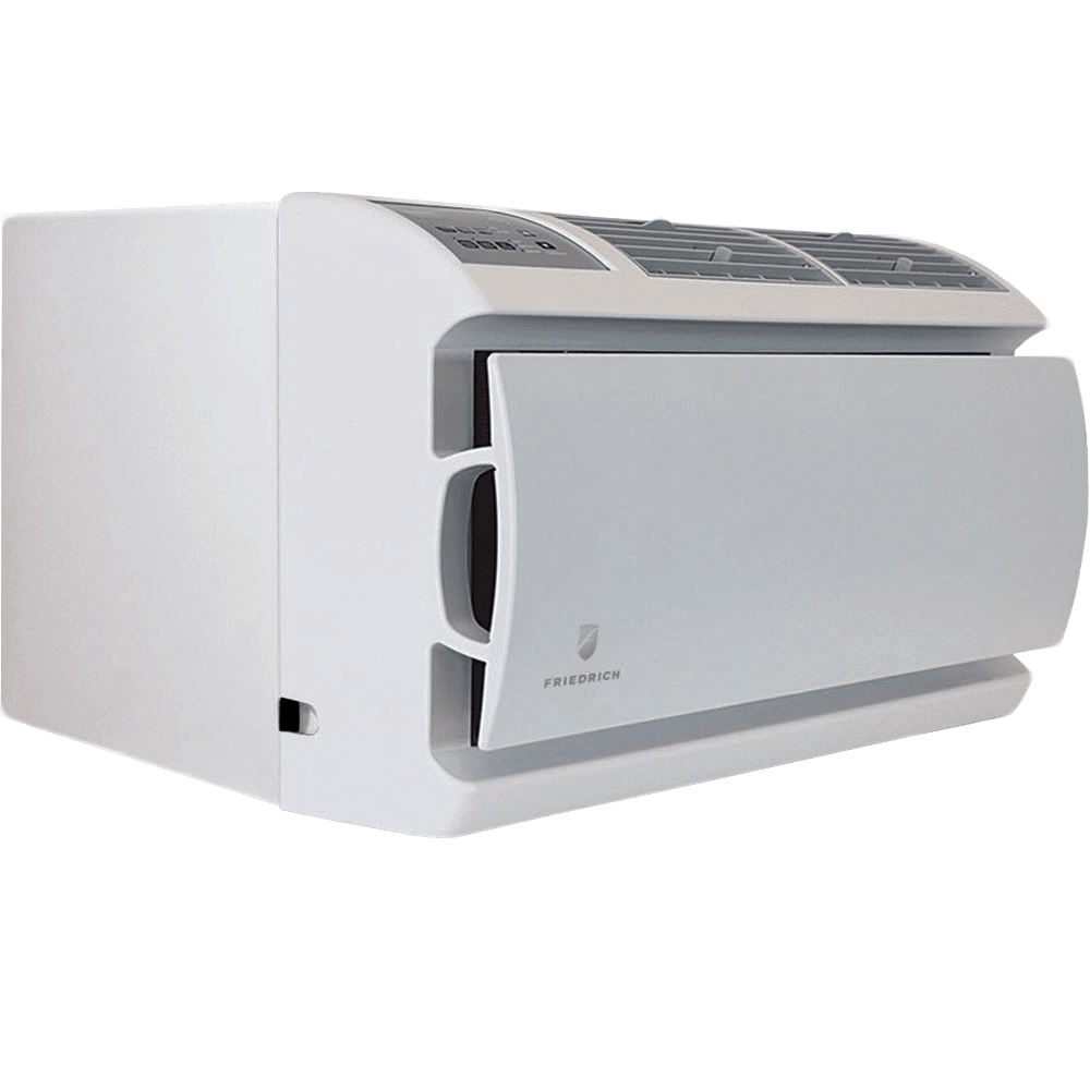 Friedrich Wallmaster WS10D30A 10,000 BTU Thru-the-Wall Air Conditioner fr4389