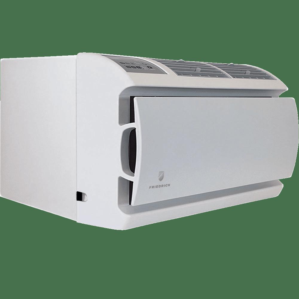 Friedrich Wallmaster WS12D10A 12000 BTU Thru-the-Wall Air Conditioner fr4388