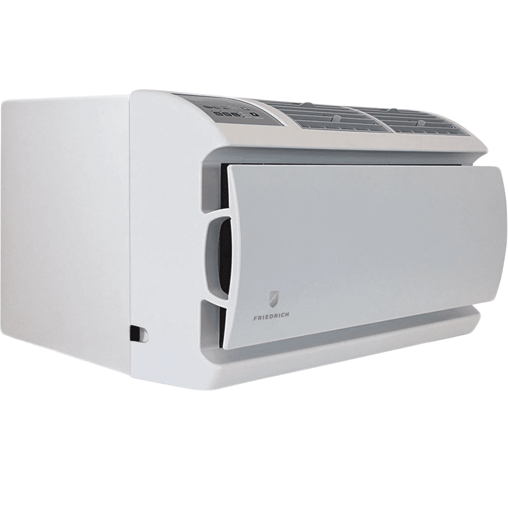 Friedrich Wallmaster WS12D30A 12000 BTU Through-the-Wall Air Conditioner