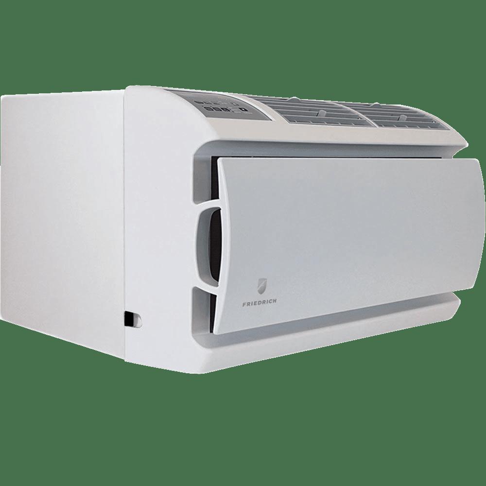 Friedrich Wallmaster WS15D30A 14500 BTU Thru-the-Wall Air Conditioner fr4391
