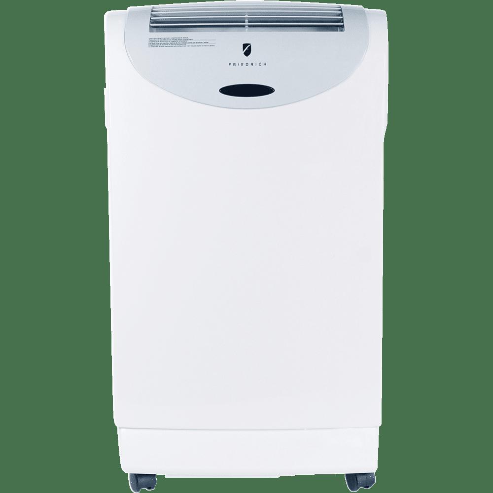 Friedrich P12B Portable Air Conditioner fr1424