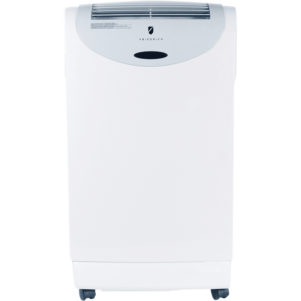 Friedrich P12B Portable Air Conditioner fr1424