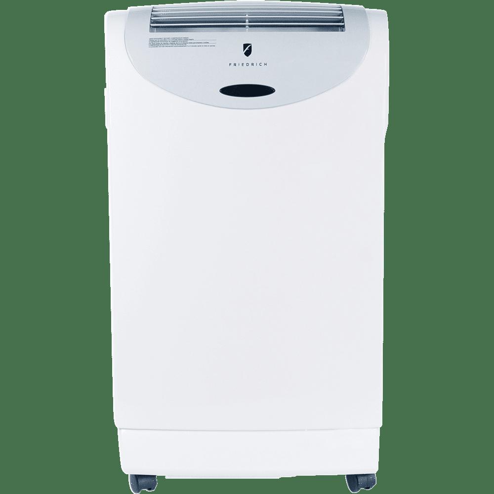 Friedrich ZoneAire PH14B Portable Air Conditioner With Heat Pump fr2583