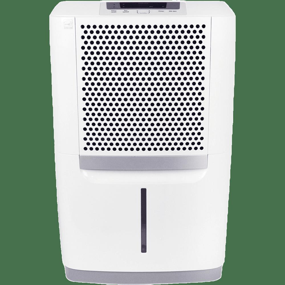 frigidaire fad704dwd 70 pint dehumidifier sylvane rh sylvane com frigidaire dehumidifier 70 pint fdl70s1 manual frigidaire - 70-pint dehumidifier - white manual