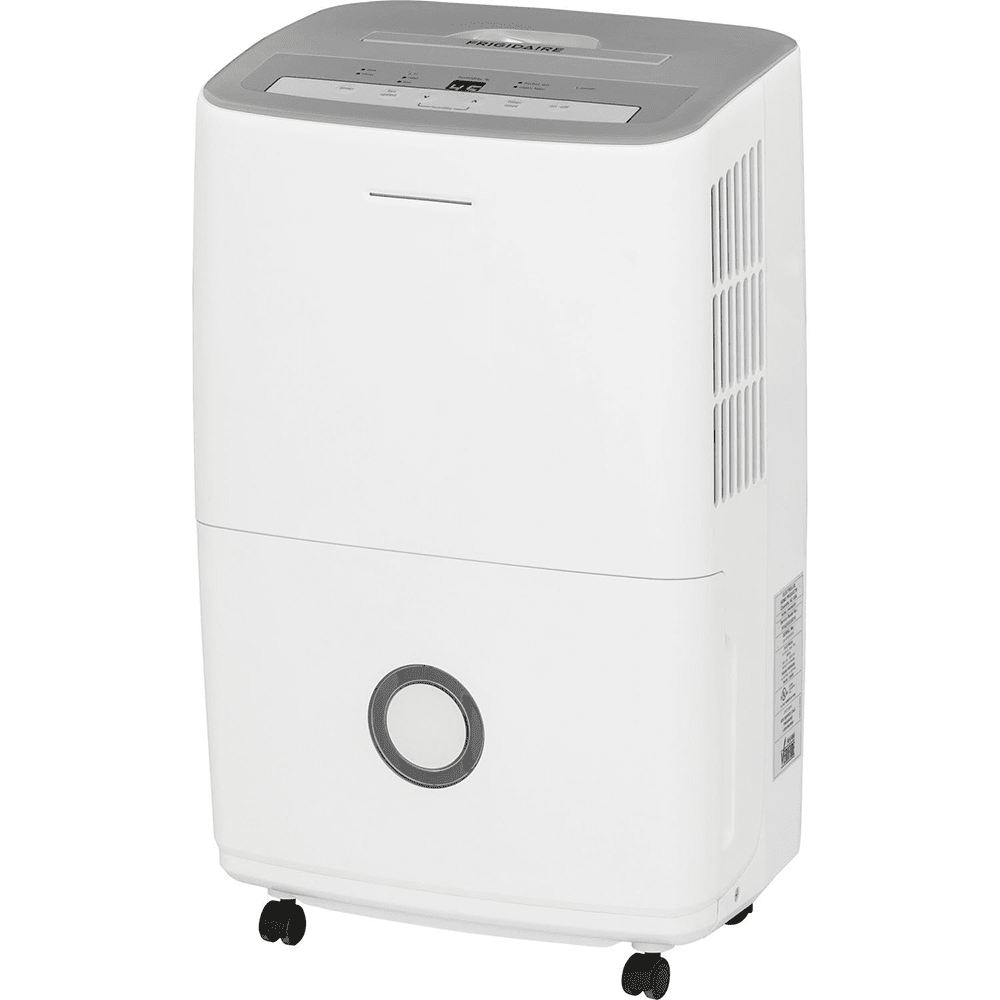 2019 Review The 10 Of Best Dehumidifiers With Drain Hose