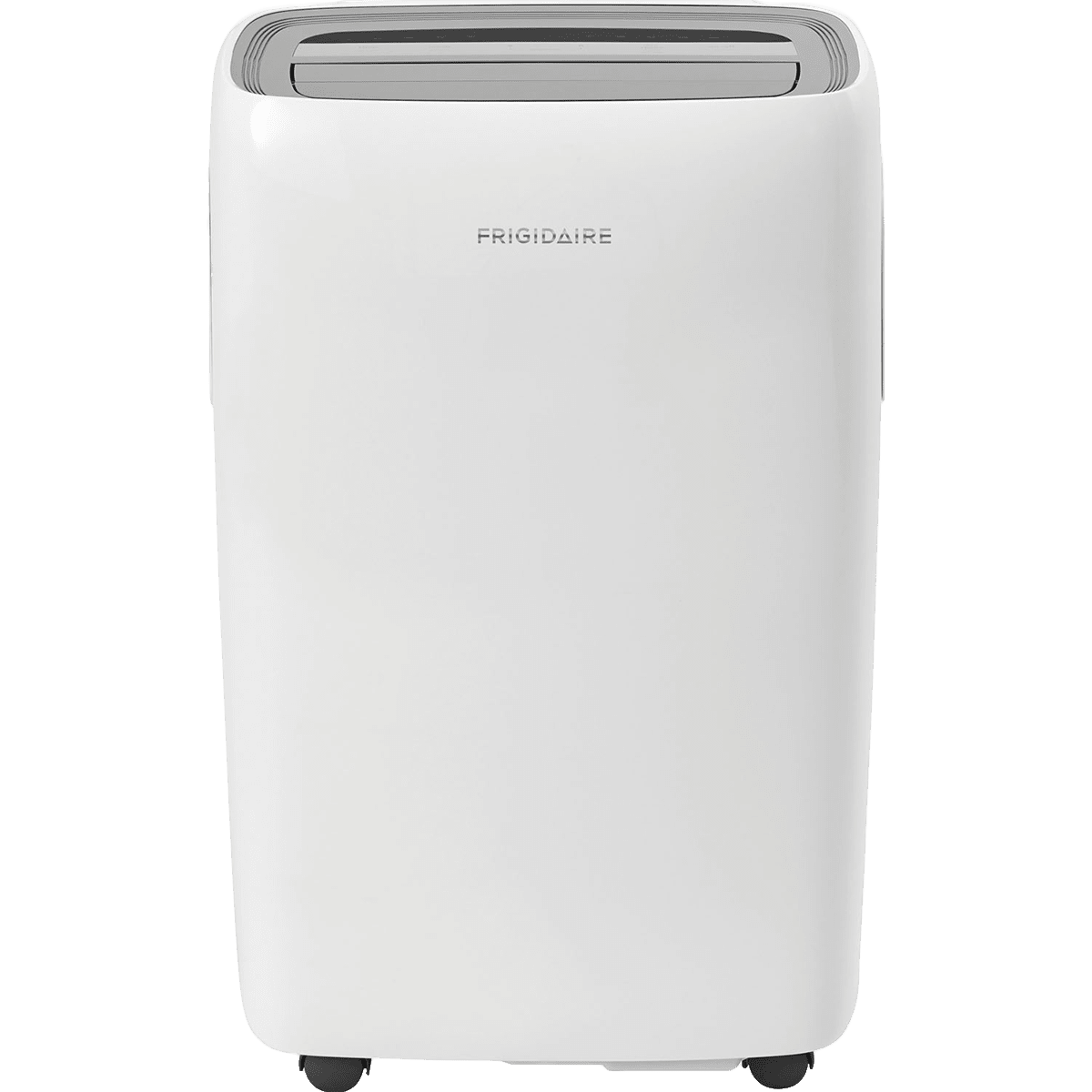 Frigidaire FFPA1022T1 10,000 BTU Portable Air Conditioner fr6399