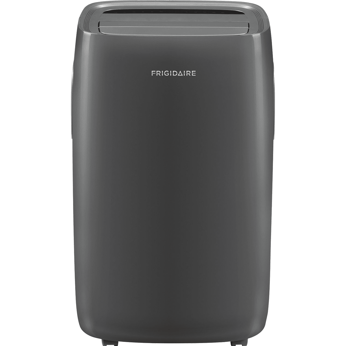 Frigidaire FFPA1222T1 12,000 BTU Portable Air Conditioner