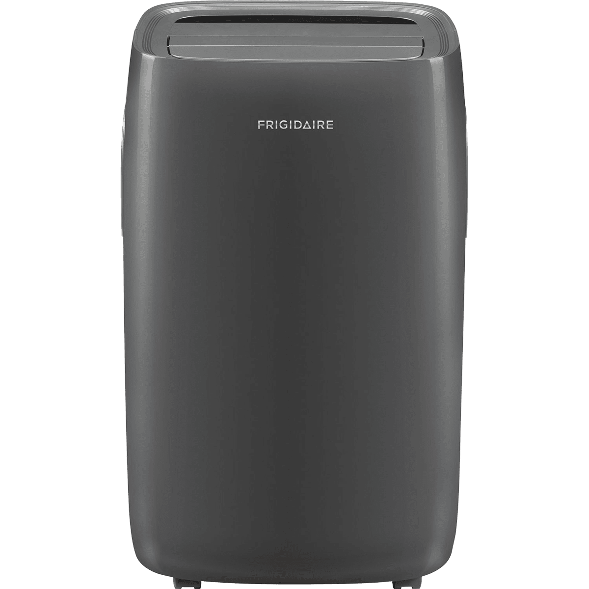 Frigidaire FFPA1222T1 12,000 BTU Portable Air Conditioner fr6400