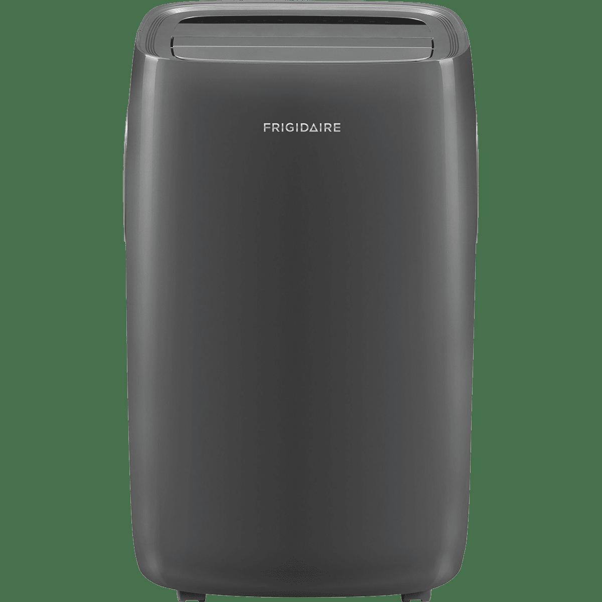 Frigidaire 12,000 BTU Portable Air Conditioner w/ Heat fr6402