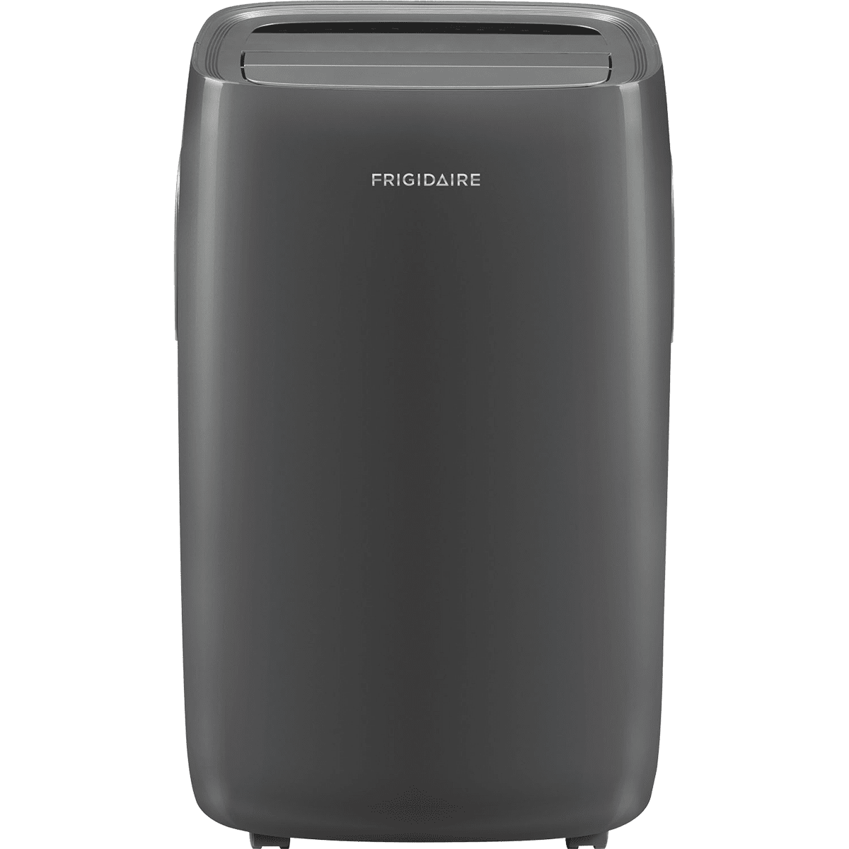 Frigidaire 14,000 BTU Portable Air Conditioner w/ Heat fr6403